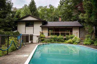 Photo 16: 23339 TAMARACK Lane in Maple Ridge: Albion House for sale : MLS®# R2471011