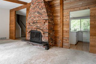 Photo 9: 23339 TAMARACK Lane in Maple Ridge: Albion House for sale : MLS®# R2471011