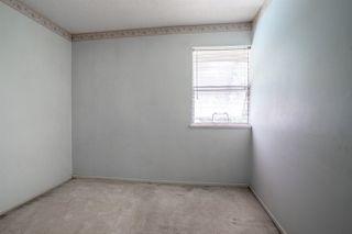 Photo 19: 23339 TAMARACK Lane in Maple Ridge: Albion House for sale : MLS®# R2471011