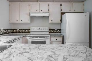 Photo 6: 23339 TAMARACK Lane in Maple Ridge: Albion House for sale : MLS®# R2471011