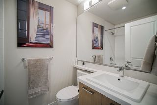 """Photo 23: 304 717 CHESTERFIELD Avenue in North Vancouver: Central Lonsdale Condo for sale in """"The Residences at Queen Mary by Polygon"""" : MLS®# R2478604"""