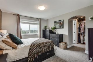 Photo 14: 31 SILVER CREEK Boulevard NW: Airdrie Detached for sale : MLS®# A1015467