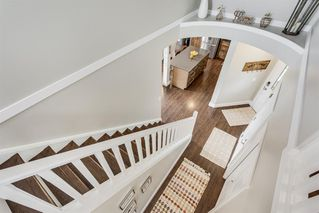 Photo 13: 31 SILVER CREEK Boulevard NW: Airdrie Detached for sale : MLS®# A1015467