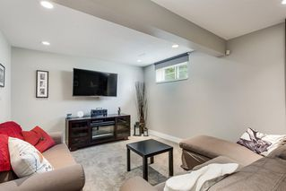Photo 24: 31 SILVER CREEK Boulevard NW: Airdrie Detached for sale : MLS®# A1015467