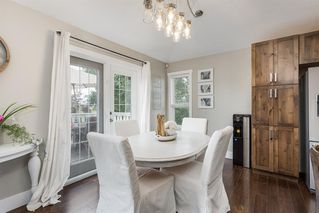 Photo 4: 31 SILVER CREEK Boulevard NW: Airdrie Detached for sale : MLS®# A1015467