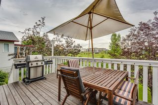 Photo 5: 31 SILVER CREEK Boulevard NW: Airdrie Detached for sale : MLS®# A1015467