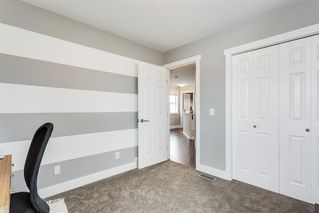 Photo 22: 31 SILVER CREEK Boulevard NW: Airdrie Detached for sale : MLS®# A1015467