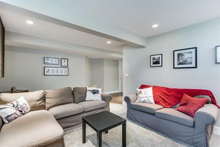 Photo 25: 31 SILVER CREEK Boulevard NW: Airdrie Detached for sale : MLS®# A1015467