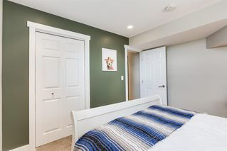 Photo 27: 31 SILVER CREEK Boulevard NW: Airdrie Detached for sale : MLS®# A1015467