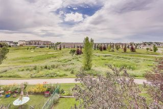 Photo 17: 31 SILVER CREEK Boulevard NW: Airdrie Detached for sale : MLS®# A1015467