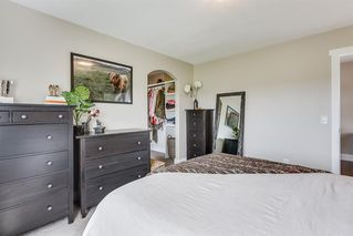 Photo 16: 31 SILVER CREEK Boulevard NW: Airdrie Detached for sale : MLS®# A1015467