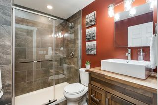 Photo 28: 31 SILVER CREEK Boulevard NW: Airdrie Detached for sale : MLS®# A1015467