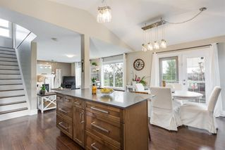 Photo 10: 31 SILVER CREEK Boulevard NW: Airdrie Detached for sale : MLS®# A1015467