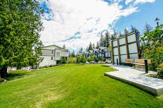 """Photo 28: 58 15665 MOUNTAIN VIEW Drive in Surrey: Grandview Surrey Townhouse for sale in """"IMPERIAL"""" (South Surrey White Rock)  : MLS®# R2485220"""