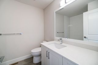 """Photo 21: 58 15665 MOUNTAIN VIEW Drive in Surrey: Grandview Surrey Townhouse for sale in """"IMPERIAL"""" (South Surrey White Rock)  : MLS®# R2485220"""