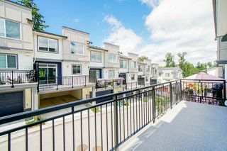 """Photo 30: 58 15665 MOUNTAIN VIEW Drive in Surrey: Grandview Surrey Townhouse for sale in """"IMPERIAL"""" (South Surrey White Rock)  : MLS®# R2485220"""