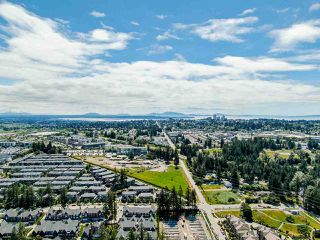 """Photo 27: 58 15665 MOUNTAIN VIEW Drive in Surrey: Grandview Surrey Townhouse for sale in """"IMPERIAL"""" (South Surrey White Rock)  : MLS®# R2485220"""