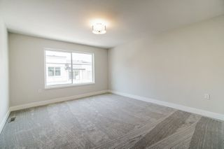 """Photo 17: 58 15665 MOUNTAIN VIEW Drive in Surrey: Grandview Surrey Townhouse for sale in """"IMPERIAL"""" (South Surrey White Rock)  : MLS®# R2485220"""