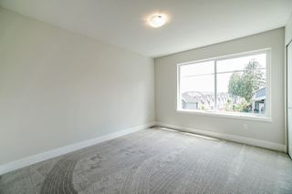 """Photo 15: 58 15665 MOUNTAIN VIEW Drive in Surrey: Grandview Surrey Townhouse for sale in """"IMPERIAL"""" (South Surrey White Rock)  : MLS®# R2485220"""