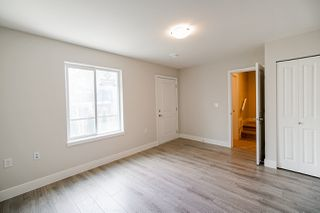 """Photo 16: 58 15665 MOUNTAIN VIEW Drive in Surrey: Grandview Surrey Townhouse for sale in """"IMPERIAL"""" (South Surrey White Rock)  : MLS®# R2485220"""