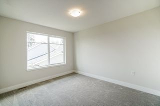 """Photo 14: 58 15665 MOUNTAIN VIEW Drive in Surrey: Grandview Surrey Townhouse for sale in """"IMPERIAL"""" (South Surrey White Rock)  : MLS®# R2485220"""