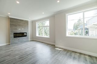 """Photo 8: 58 15665 MOUNTAIN VIEW Drive in Surrey: Grandview Surrey Townhouse for sale in """"IMPERIAL"""" (South Surrey White Rock)  : MLS®# R2485220"""