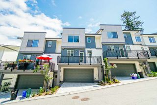 """Photo 2: 58 15665 MOUNTAIN VIEW Drive in Surrey: Grandview Surrey Townhouse for sale in """"IMPERIAL"""" (South Surrey White Rock)  : MLS®# R2485220"""