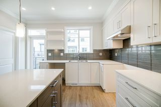 """Photo 7: 58 15665 MOUNTAIN VIEW Drive in Surrey: Grandview Surrey Townhouse for sale in """"IMPERIAL"""" (South Surrey White Rock)  : MLS®# R2485220"""