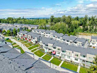 """Photo 23: 58 15665 MOUNTAIN VIEW Drive in Surrey: Grandview Surrey Townhouse for sale in """"IMPERIAL"""" (South Surrey White Rock)  : MLS®# R2485220"""