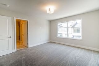 """Photo 18: 58 15665 MOUNTAIN VIEW Drive in Surrey: Grandview Surrey Townhouse for sale in """"IMPERIAL"""" (South Surrey White Rock)  : MLS®# R2485220"""
