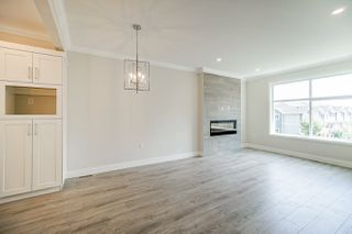 """Photo 5: 58 15665 MOUNTAIN VIEW Drive in Surrey: Grandview Surrey Townhouse for sale in """"IMPERIAL"""" (South Surrey White Rock)  : MLS®# R2485220"""