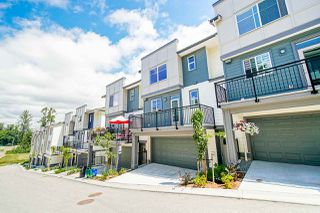 """Photo 25: 58 15665 MOUNTAIN VIEW Drive in Surrey: Grandview Surrey Townhouse for sale in """"IMPERIAL"""" (South Surrey White Rock)  : MLS®# R2485220"""