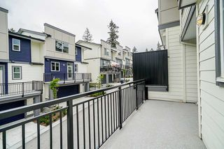"""Photo 32: 58 15665 MOUNTAIN VIEW Drive in Surrey: Grandview Surrey Townhouse for sale in """"IMPERIAL"""" (South Surrey White Rock)  : MLS®# R2485220"""