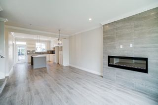 """Photo 4: 58 15665 MOUNTAIN VIEW Drive in Surrey: Grandview Surrey Townhouse for sale in """"IMPERIAL"""" (South Surrey White Rock)  : MLS®# R2485220"""