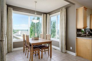 Photo 13: 19 VALLEY STREAM Place NW in Calgary: Valley Ridge Detached for sale : MLS®# A1026881