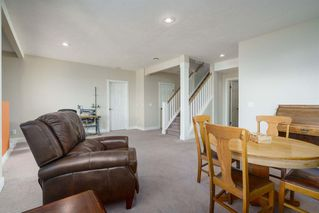 Photo 31: 19 VALLEY STREAM Place NW in Calgary: Valley Ridge Detached for sale : MLS®# A1026881