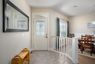 Photo 3: 19 VALLEY STREAM Place NW in Calgary: Valley Ridge Detached for sale : MLS®# A1026881