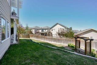 Photo 36: 19 VALLEY STREAM Place NW in Calgary: Valley Ridge Detached for sale : MLS®# A1026881