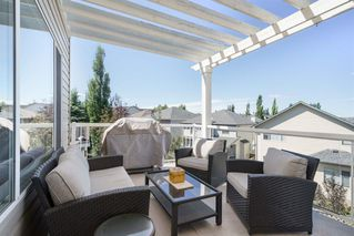 Photo 17: 19 VALLEY STREAM Place NW in Calgary: Valley Ridge Detached for sale : MLS®# A1026881