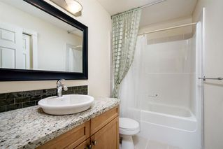 Photo 20: 19 VALLEY STREAM Place NW in Calgary: Valley Ridge Detached for sale : MLS®# A1026881