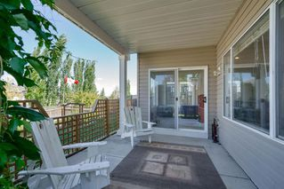 Photo 37: 19 VALLEY STREAM Place NW in Calgary: Valley Ridge Detached for sale : MLS®# A1026881