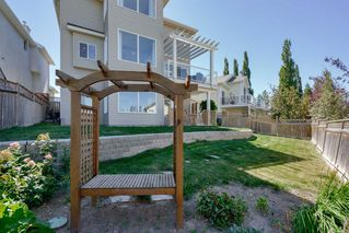 Photo 35: 19 VALLEY STREAM Place NW in Calgary: Valley Ridge Detached for sale : MLS®# A1026881