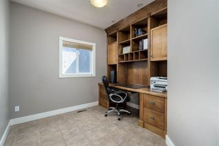 Photo 8: 19 VALLEY STREAM Place NW in Calgary: Valley Ridge Detached for sale : MLS®# A1026881