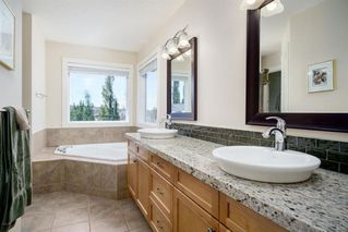Photo 24: 19 VALLEY STREAM Place NW in Calgary: Valley Ridge Detached for sale : MLS®# A1026881