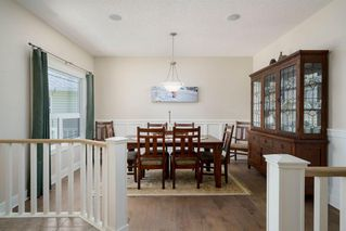 Photo 4: 19 VALLEY STREAM Place NW in Calgary: Valley Ridge Detached for sale : MLS®# A1026881