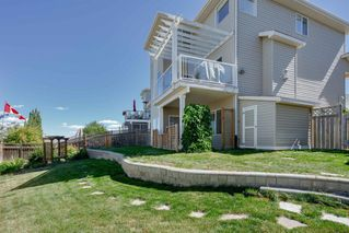 Photo 34: 19 VALLEY STREAM Place NW in Calgary: Valley Ridge Detached for sale : MLS®# A1026881