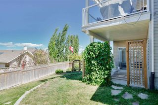 Photo 33: 19 VALLEY STREAM Place NW in Calgary: Valley Ridge Detached for sale : MLS®# A1026881