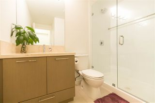 Photo 15: 901 3080 LINCOLN AVENUE in Coquitlam: North Coquitlam Condo for sale : MLS®# R2465679