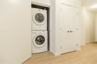 Photo 9: 901 3080 LINCOLN AVENUE in Coquitlam: North Coquitlam Condo for sale : MLS®# R2465679