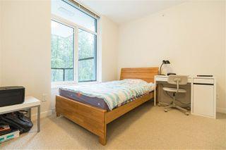 Photo 14: 901 3080 LINCOLN AVENUE in Coquitlam: North Coquitlam Condo for sale : MLS®# R2465679